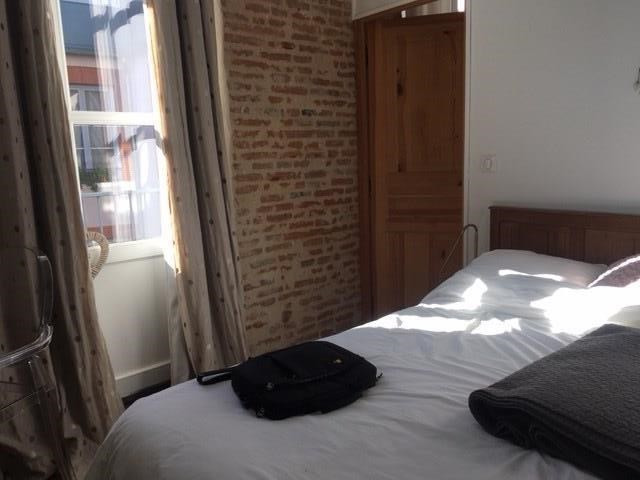 Rental apartment Toulouse 1 600€ CC - Picture 9
