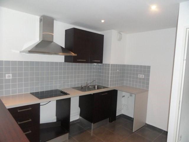 Location appartement Ste clotilde 818€ CC - Photo 3