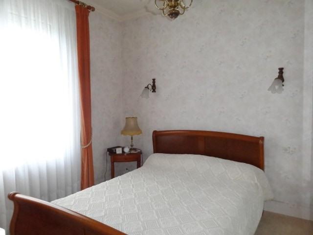 Sale house / villa Nogent sur vernisson 189900€ - Picture 6