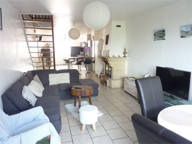Sale house / villa Ochey 157000€ - Picture 3