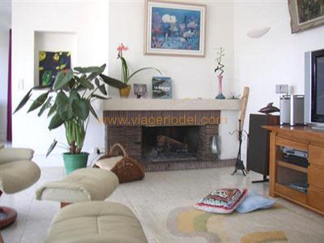 Пожизненная рента дом Agen 190000€ - Фото 7