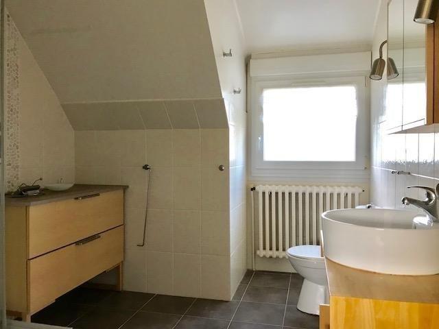 Vente maison / villa St brieuc 178160€ - Photo 6