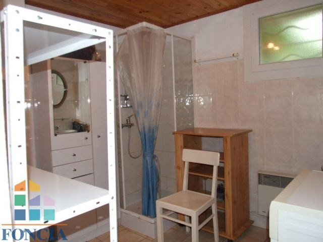 Sale house / villa Cours-de-pile 81 000€ - Picture 5