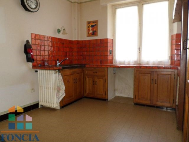 Vente appartement Bourg-en-bresse 241 000€ - Photo 8