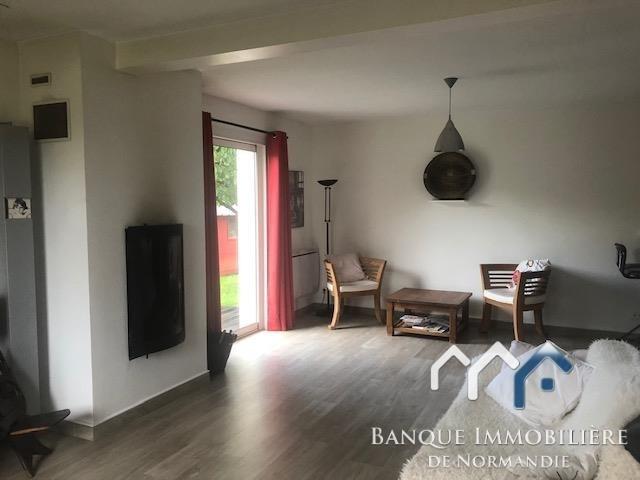 Vente maison / villa Authie 349000€ - Photo 1