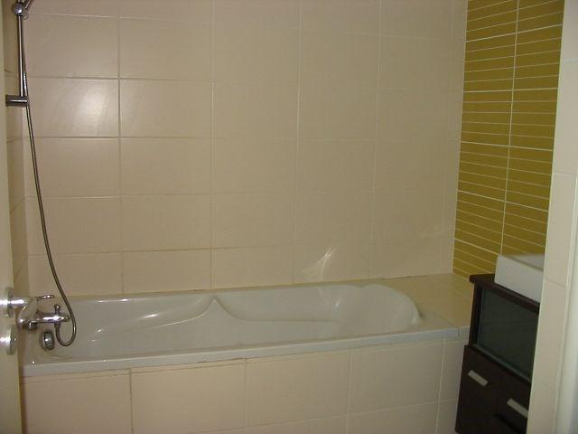 Location appartement St denis 730€ CC - Photo 6
