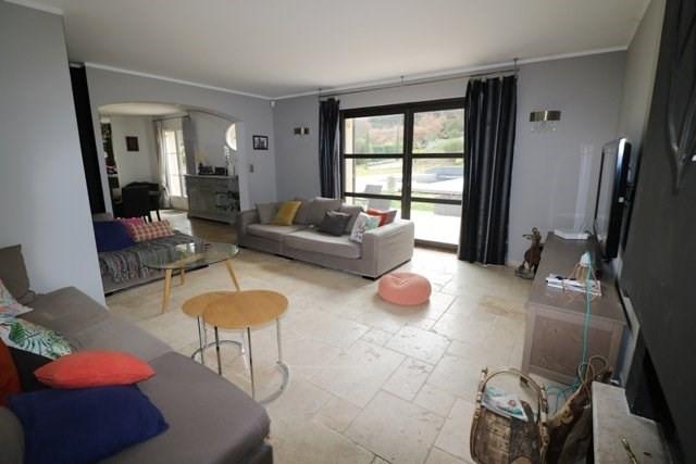Vente de prestige maison / villa Venelles 995000€ - Photo 6