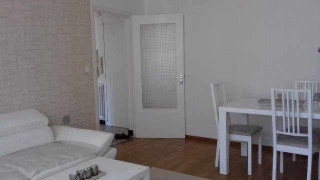 Venta  apartamento Saint-etienne 57000€ - Fotografía 2