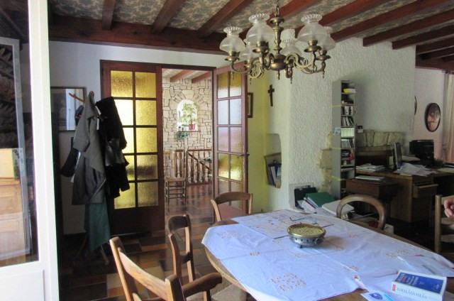 Sale house / villa Pont-l'abbé-d'arnoult 367500€ - Picture 5