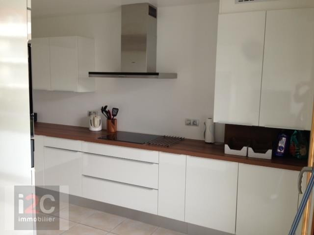 Location appartement Prevessin-moens 1846€ CC - Photo 3