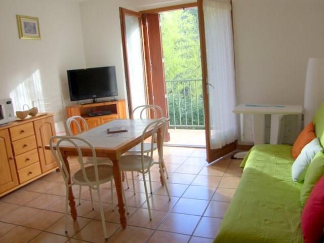 Location vacances appartement Prats de mollo la preste 480€ - Photo 1