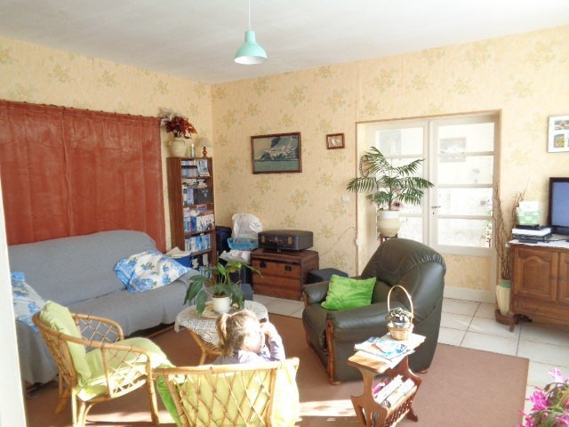 Vente maison / villa Carentan 296 500€ - Photo 5