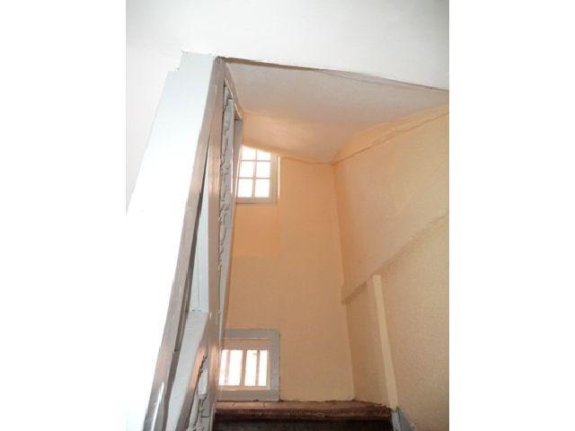Rental apartment Chalon sur saone 464€ CC - Picture 8