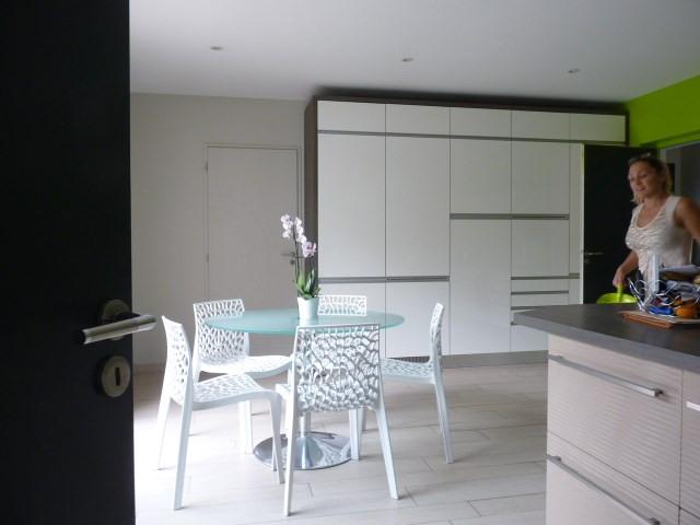 Verkoop  huis St jean le blanc 577500€ - Foto 8
