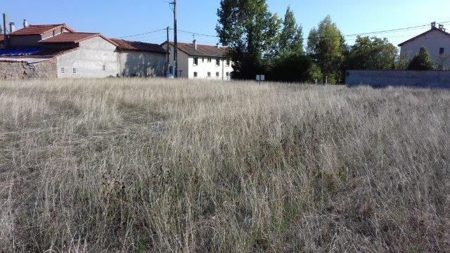 Sale site Sainte-agathe-la-bouteresse 61375€ - Picture 4