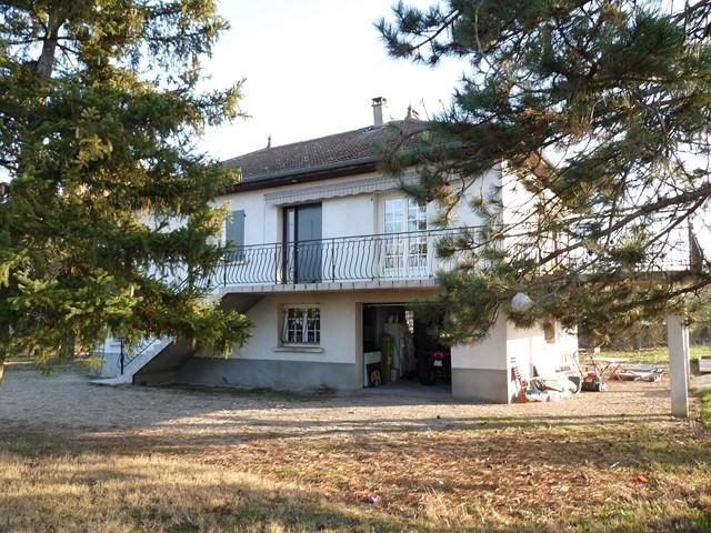 Venta  casa Saint-laurent-la-conche 233000€ - Fotografía 2