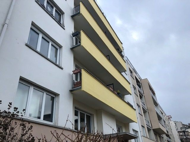 Location appartement Strasbourg 620€ CC - Photo 8