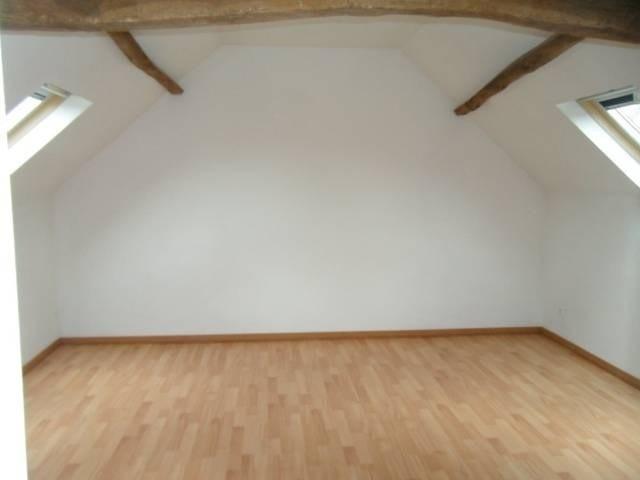 Location appartement Brenouille 615€ CC - Photo 4