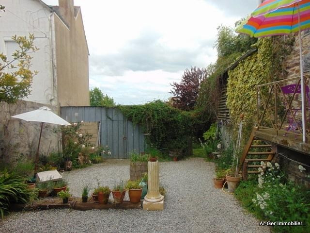 Vente maison / villa Mur de bretagne 89880€ - Photo 15