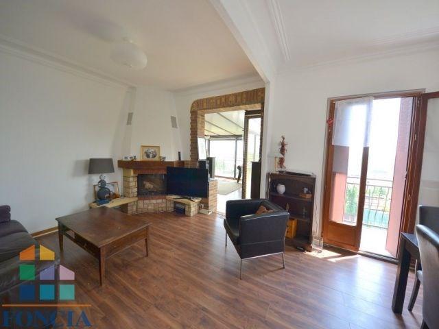 Vente de prestige maison / villa Suresnes 820000€ - Photo 4