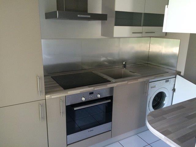 Vente appartement Mittelhausbergen 140000€ - Photo 6