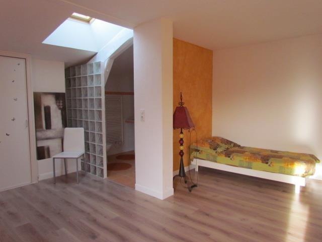 Vente de prestige maison / villa Urrugne 795000€ - Photo 10