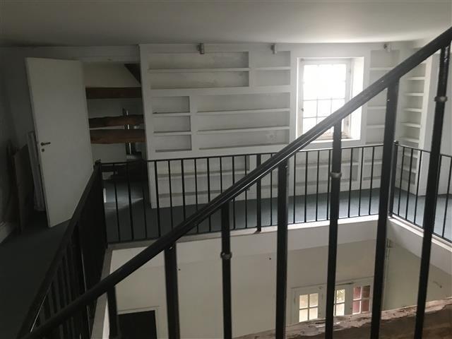 Vente maison / villa Roissy en france 413000€ - Photo 6