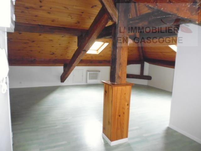 Revenda edifício Auch 414000€ - Fotografia 7