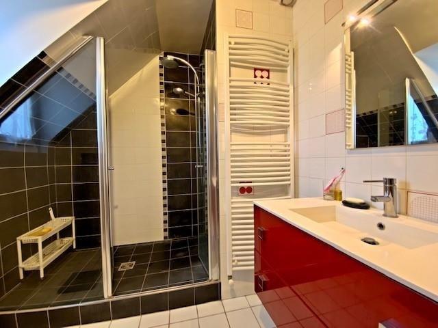 Verkauf haus Caen 399500€ - Fotografie 3
