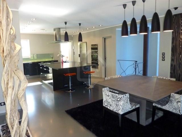 Vente de prestige maison / villa Caveirac 760000€ - Photo 5