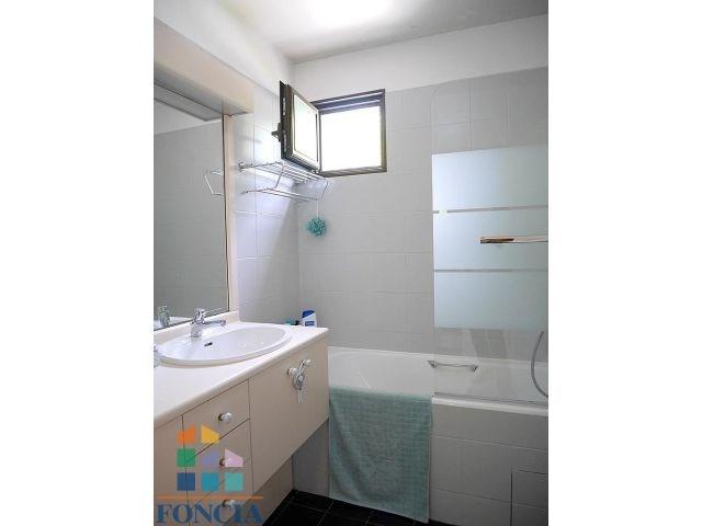 Rental apartment Suresnes 2300€ CC - Picture 10