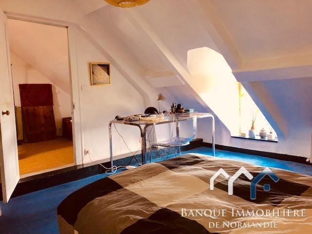 Deluxe sale house / villa Lion sur mer 660000€ - Picture 8
