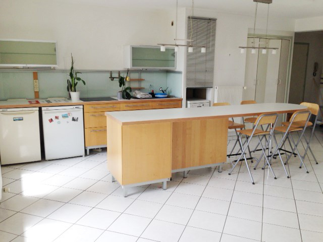 Sale apartment Avignon 160 000€ - Picture 3