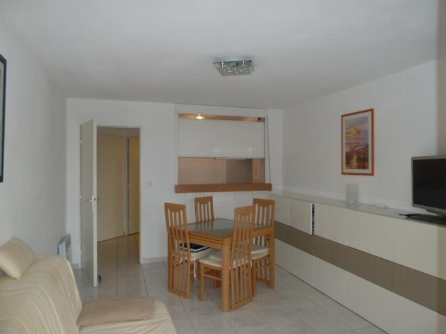 Sale apartment Canet plage 179000€ - Picture 5