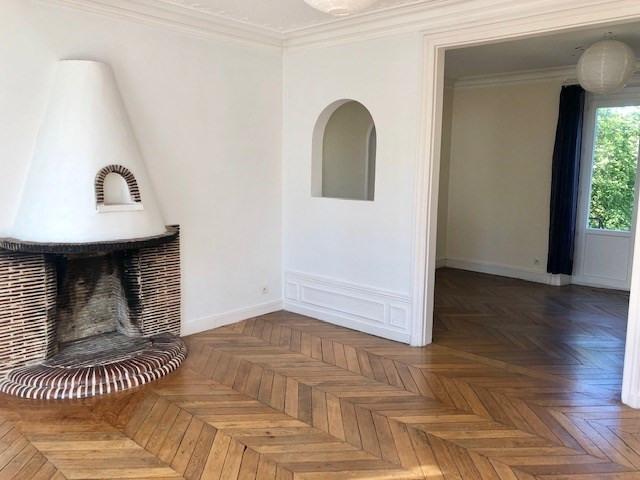 Vente de prestige maison / villa Marly-le-roi 1174000€ - Photo 3