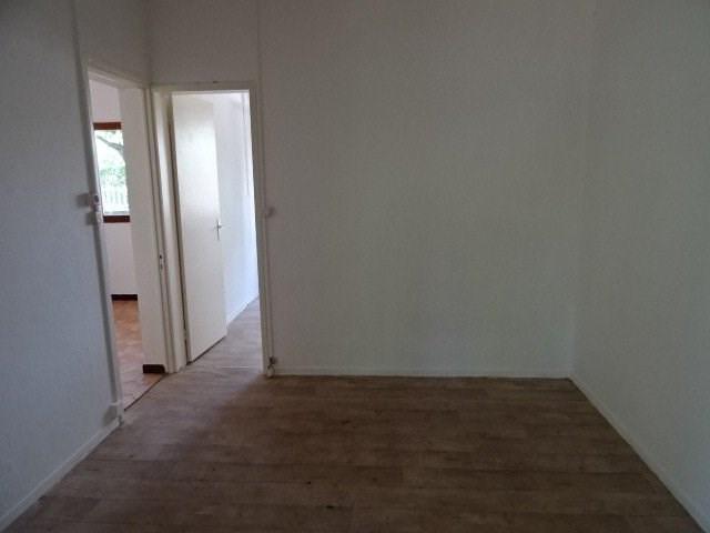Vente maison / villa Ste suzanne 171000€ - Photo 5