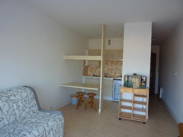 Rental apartment Pornichet 426€ CC - Picture 3