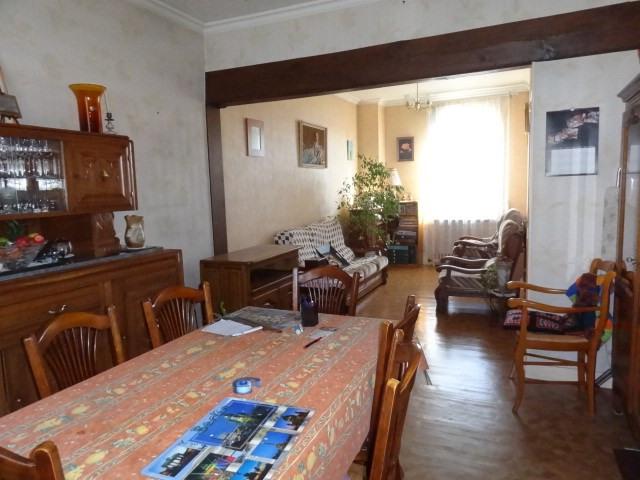 Sale house / villa Chalette sur loing 117700€ - Picture 2