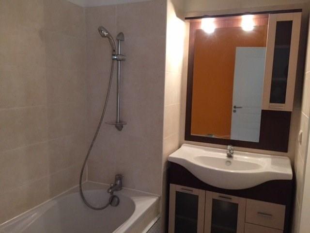 Location appartement St denis 569€ CC - Photo 8