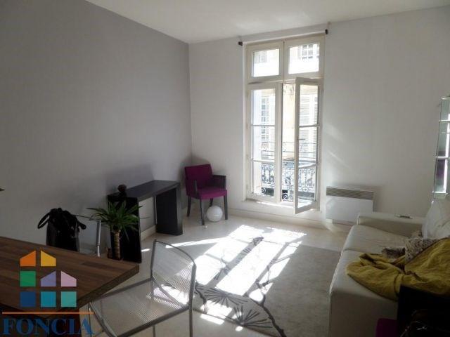 Location appartement Bergerac 460€ CC - Photo 2