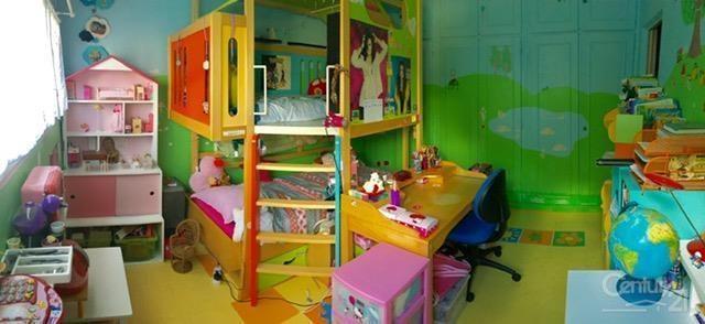 Vente appartement Massy 230000€ - Photo 6