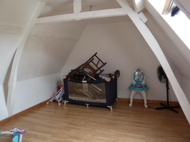 Vente maison / villa Burbure 55000€ - Photo 8