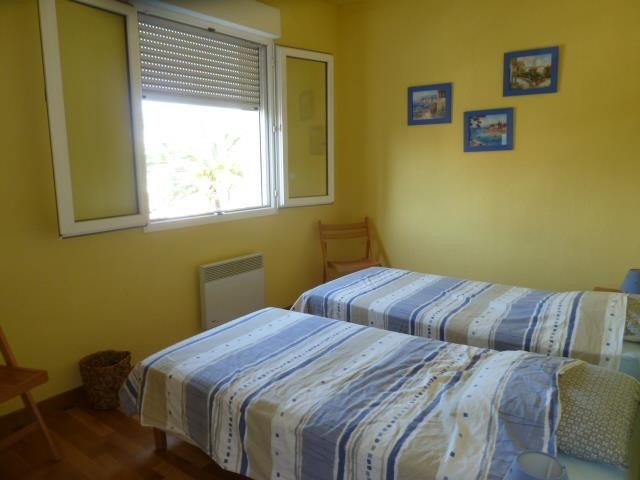 Sale house / villa Canet plage 453000€ - Picture 8