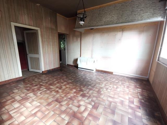 Vente maison / villa Lessay 49600€ - Photo 2