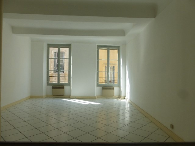 Location appartement Aix en provence 750€ CC - Photo 6