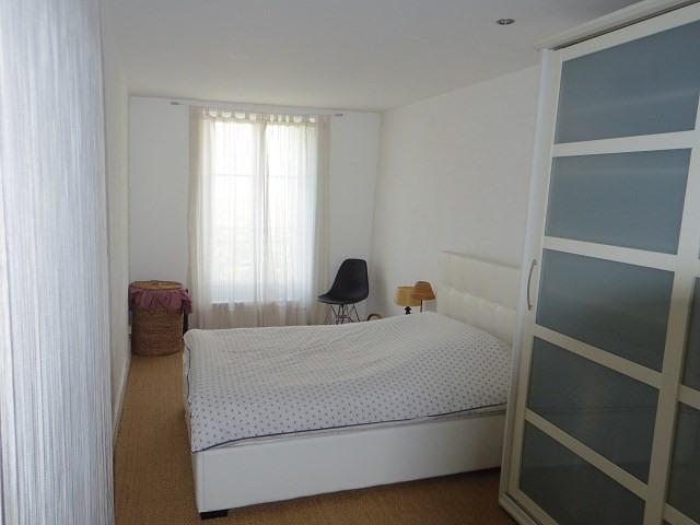 Vendita appartamento Vincennes 495000€ - Fotografia 4