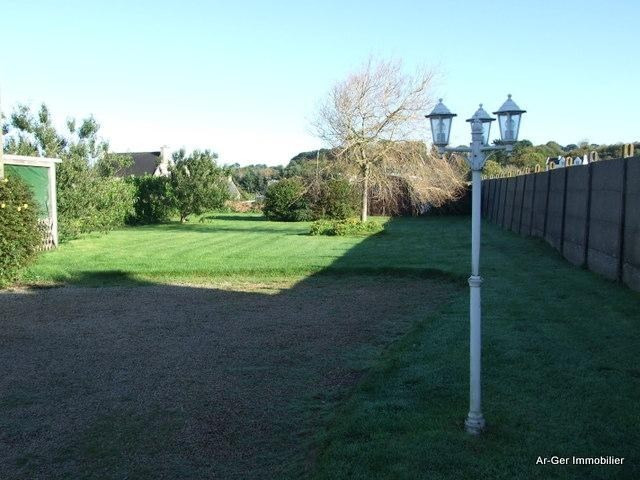 Vente maison / villa Plougasnou 171 200€ - Photo 18