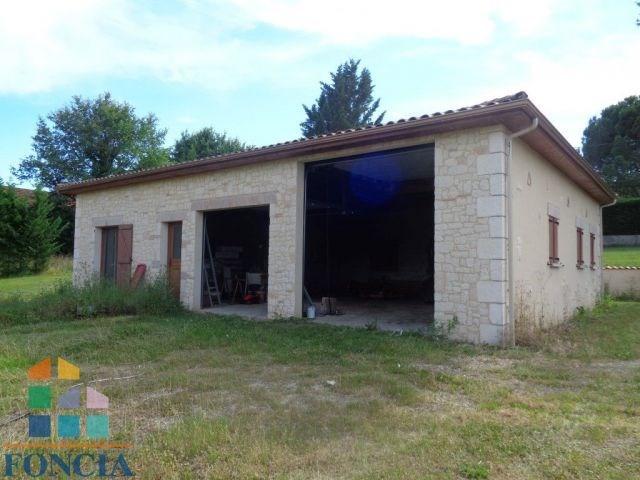 Sale house / villa Prigonrieux 429000€ - Picture 14