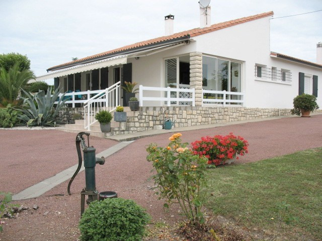 Vente maison / villa Etaules 348000€ - Photo 13