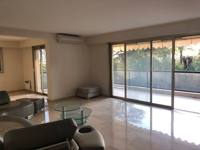 Deluxe sale apartment Cannes 689 000€ - Picture 3